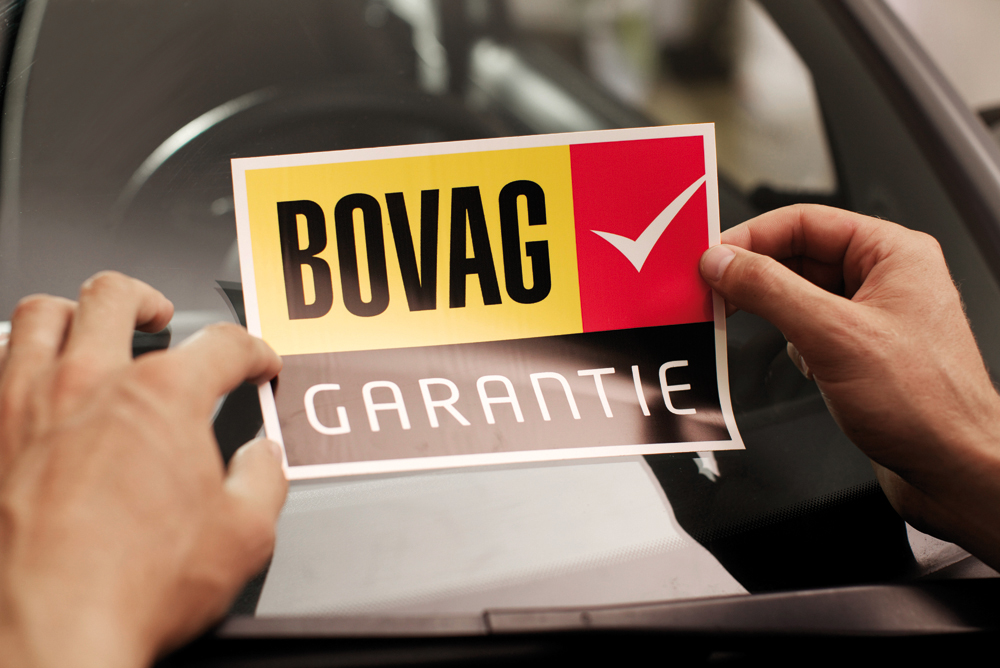 Tweedehands Auto Garage : Een gebruikte auto kopen bovag.nl themas