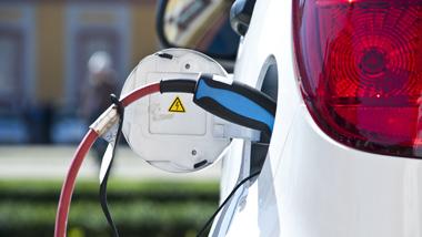 Het Kopen Van Een Elektrische Auto Bovag Nl Thema S