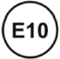 E10-sticker.png